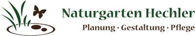 naturgarten-hechler-logo-sl