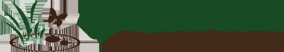 Naturgarten Hechler Logo